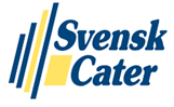 Logga - Svensk Cater
